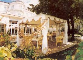 Hotel Mercure De France