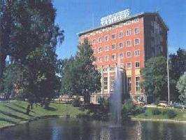 Hotel Solo Sokos Tammer