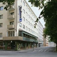 Hotel Original Sokos Royal