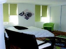 Hotel Massili'appart Vieux Port