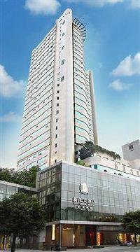 Hotel Xin Liang