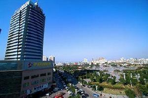 Hotel Yimei Plaza