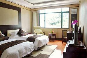 Hotel West Lake Hillview International