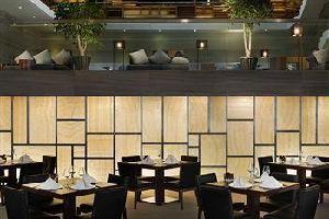 Hotel Xixuan Spa