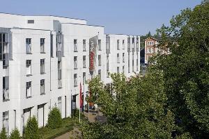 Intercityhotel Rostock