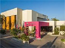 Hotel Camino Real Tampico