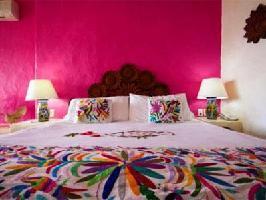 Hotel Aura Del Mar