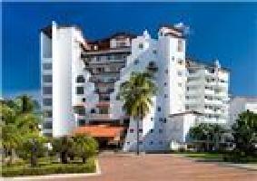 Hotel Vamar Vallarta All Inclusive Marina And Beach Resort
