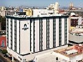 Hotel Aranzazu Eco