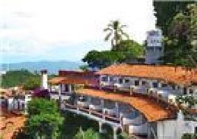 Hotel Victoria Taxco Museo Casona Colonial