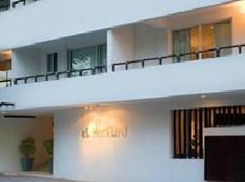 El Hotelito De Las Estrellas