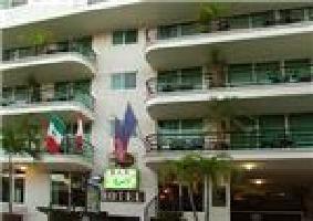 Hotel And Spa Sol Y Luna