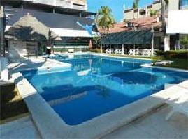 Hotel Canaima Acapulco