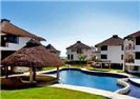 Hotel Villas Paraiso Resort