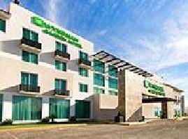 Hotel Wyndham Garden Silao Bajio Aeropuerto