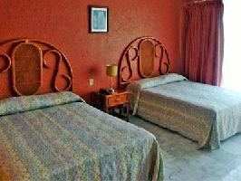 Hotel Club Marbella