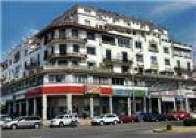 Hotel Oviedo Acapulco