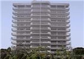Hotel Suites Fairway 4