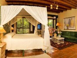 Hotel Antigua Villa Santa Monica