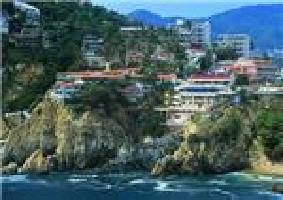 Hotel Mirador Acapulco