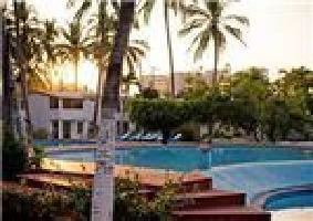 Hotel Piedras Del Sol Acapulco Diamante