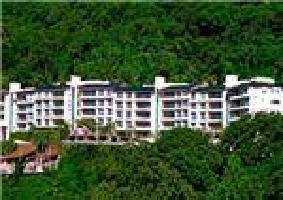 Hotel B Pichilingue Torre Esmeralda