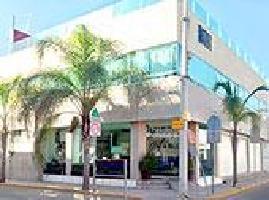 Art Hotel Aguascalientes