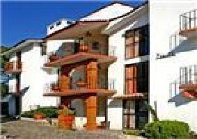 Hotel Villas De La Montana