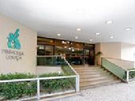 Camino Real Hotel And Suites Puebla