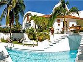 Hotel Villas Fa Sol