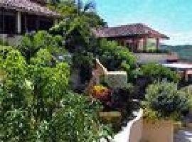Hotel Villas San Sebastian Luxury