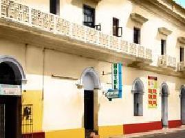 Hotel Economico Mallorca