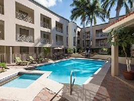 Hotel Wyndham Garden Ciudad Obregón