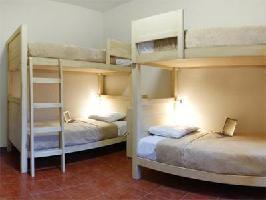 Hotel Hostal De Las Americas