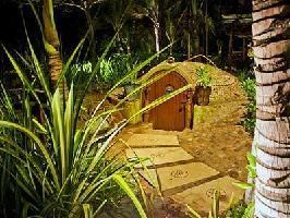 Hotel Casa Yalma Kaan