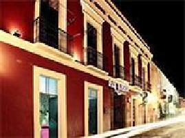 Hotel Antigua Alqueria De Carrion