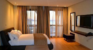 Le Rio Apparthotel
