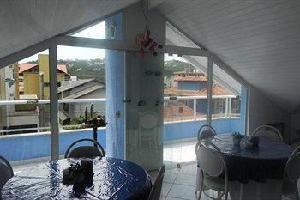 Hotel Pousada Cantinho Sonhado