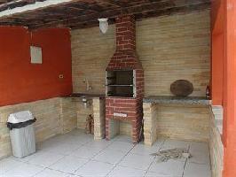 Hotel Por Do Sol Suites
