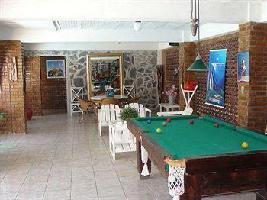 Hotel Real Pousada