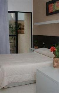 Hotel Pousada Aquarela Do Brasil