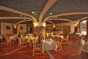 Hotel Club Dobogomajor