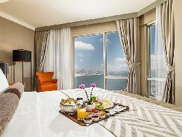 Hotel Manesol Oldcity Bosphorus