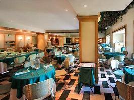 Hotel La Estancia