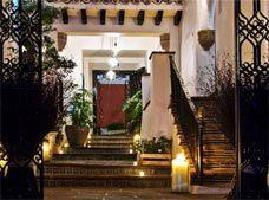 Hotel Las Casas B B Bed And Breakfast