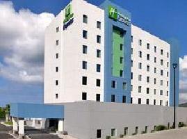 Hotel Holiday Inn Express Guaymas
