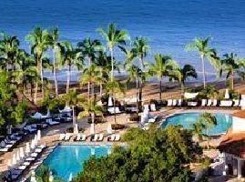 Hotel Club Med Ixtapa Pacific