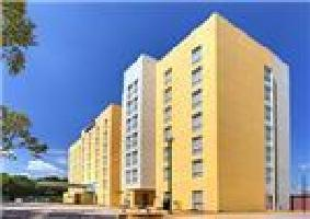 Hotel City Express Villahermosa