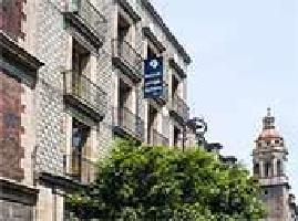 Hotel Hostel Amigo Suites