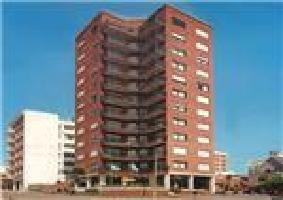 Hotel Club Sol Mar Del Plata